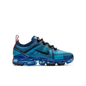 c6f8a3cd83c0 Nike Air VaporMax 2019