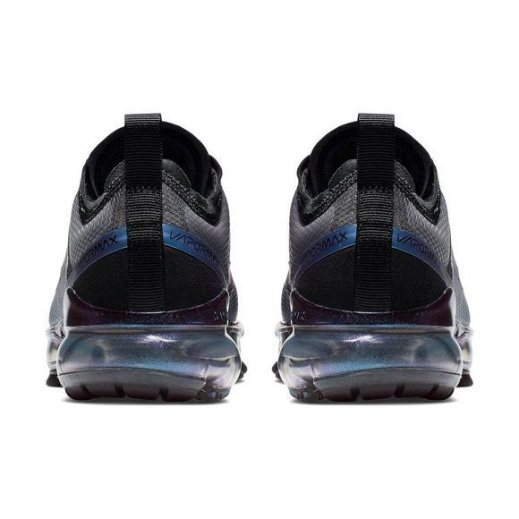 a39430033e674 Nike Air VaporMax 2019