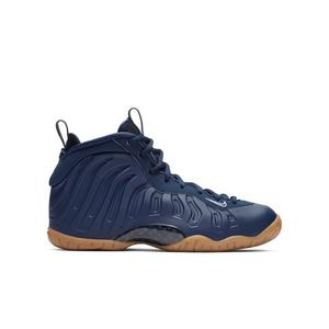 c584e90f2da Nike Little Posite One