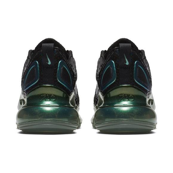 new arrival a17fe 8dbb0 Nike Air Max 720