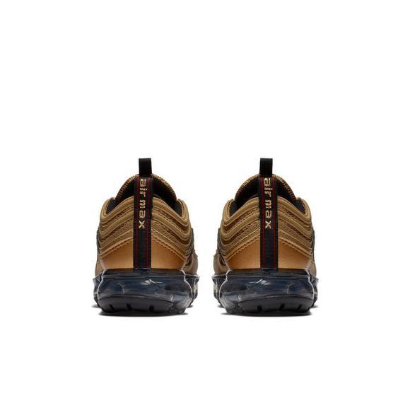 dd9e4ad63d Nike Air VaporMax 97