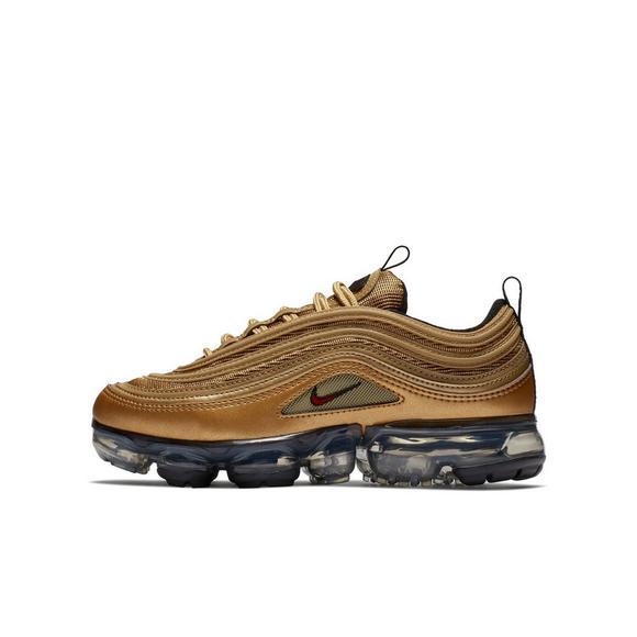 separation shoes 5db41 33b5d Nike Air VaporMax 97