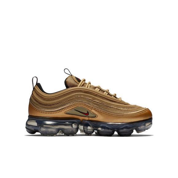 best loved 73e74 f00c0 Nike Air VaporMax 97