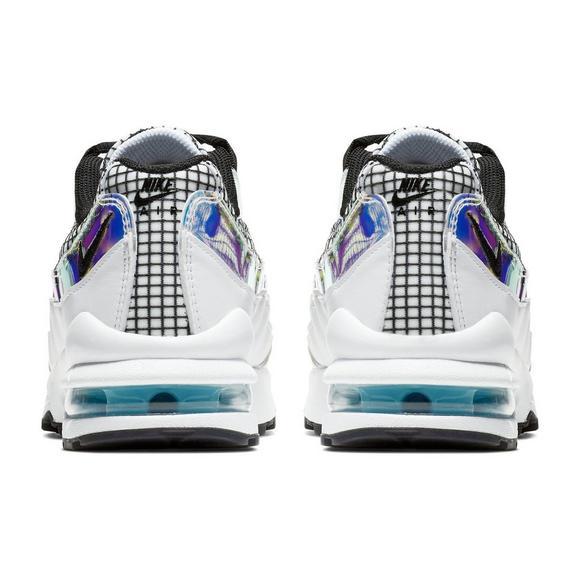 09c9ece9b3 Nike Air Max 95 LV8