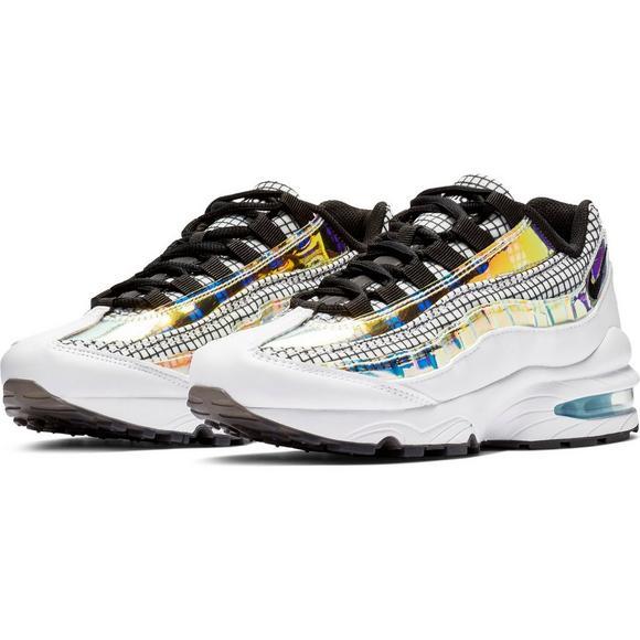 99e0d9999f50 Nike Air Max 95 LV8