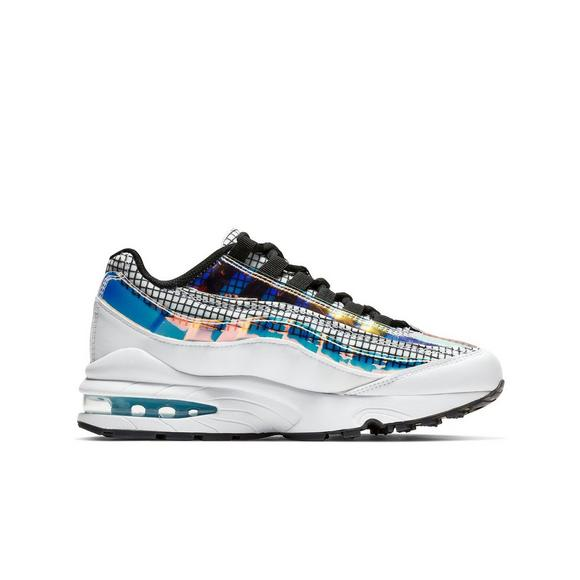 brand new 581da ea4fd Nike Air Max 95 LV8
