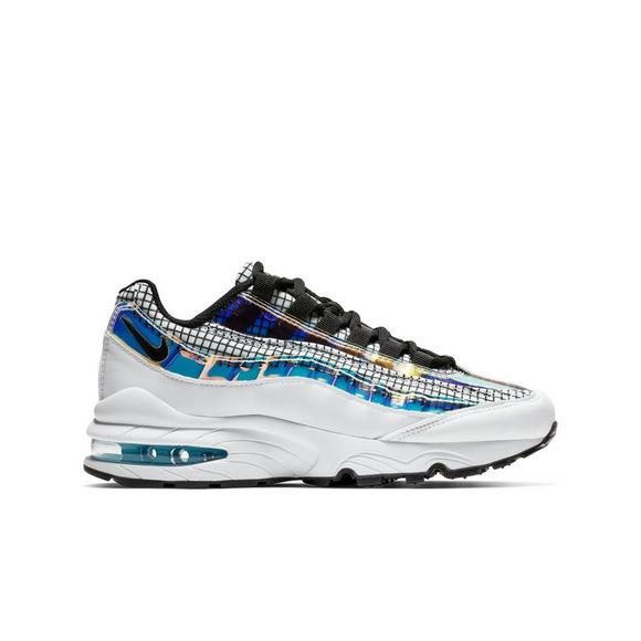 the latest e54a9 91c57 Nike Air Max 95 LV8