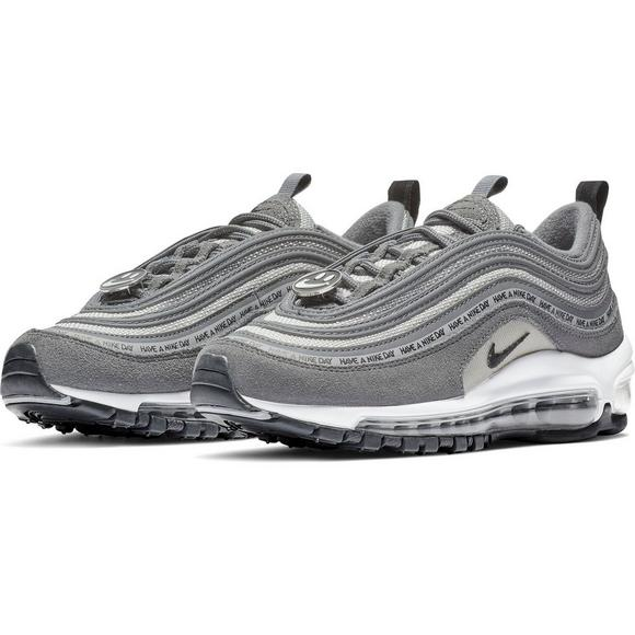 designer fashion 5bebc 0d582 Nike Air Max 97 SE