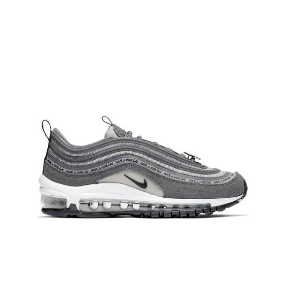 mode designer 98055 7f66d Nike Air Max 97 SE