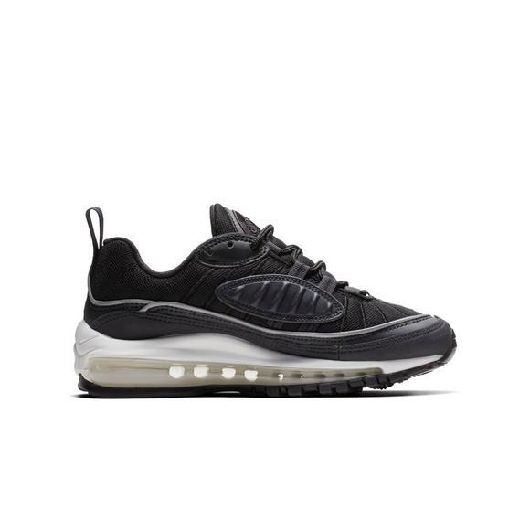 fb3221abfb Nike Air Max 98