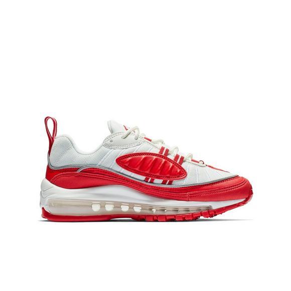 100% authentic bcc77 1ba7c Nike Air Max 98