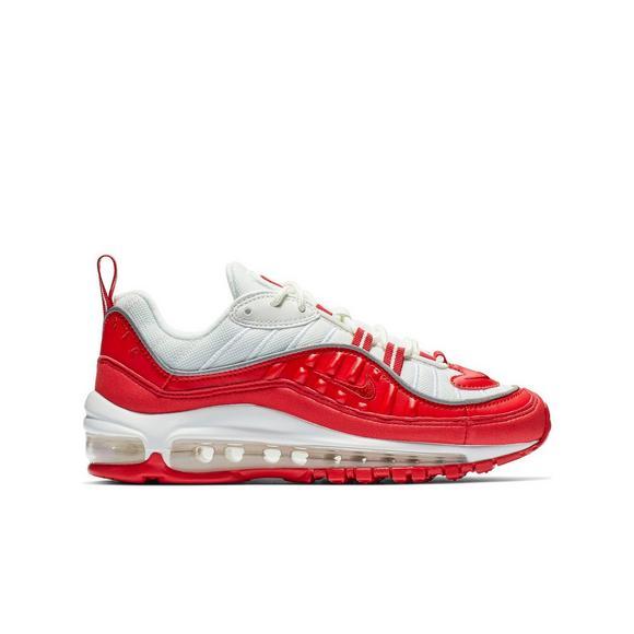 a676d1efdd Nike Air Max 98