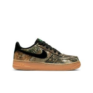 Realtree Camo Returns to the Nike Air Force 1 Sneaker Freaker