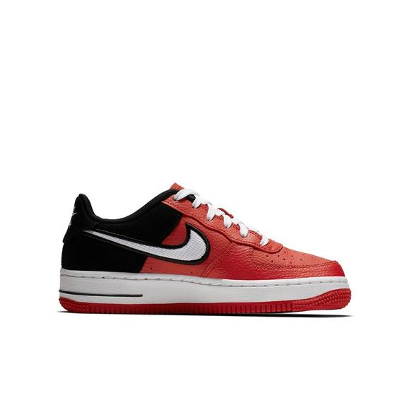 8499e6e943 Nike Air Force 1 LV8