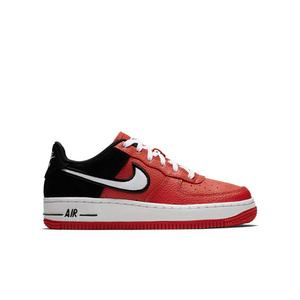 brand new bab4d 5f702 Sale Price 95.00. 4.4 out of 5 stars. Read reviews. (7). Nike Air Force ...