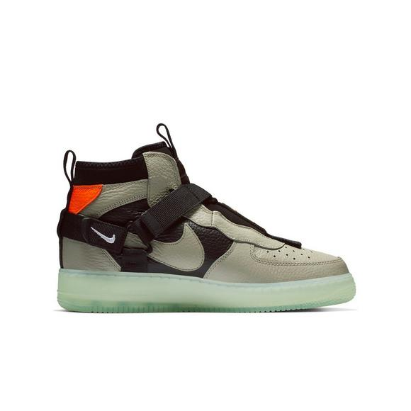 size 40 50361 3775d Nike Air Force 1 Utility Mid