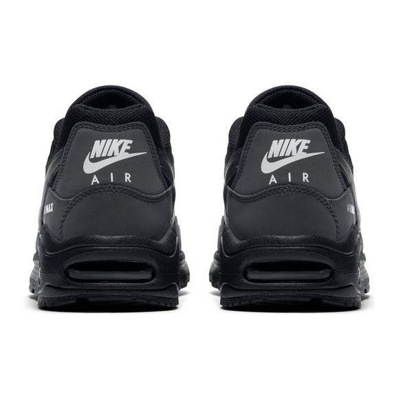 cb215fa5b454 Nike Air Max Command Flex