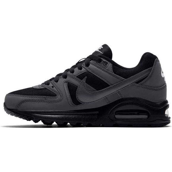 pretty nice adca0 e68d5 Nike Air Max Command Flex