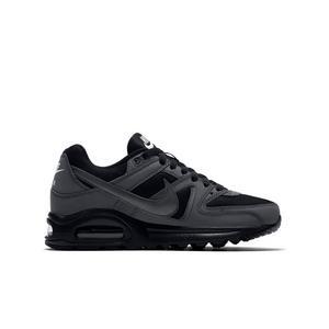 ca34593c2f058d Boys-Grade School (3.5 - 9.5) Nike Air Max Shoes