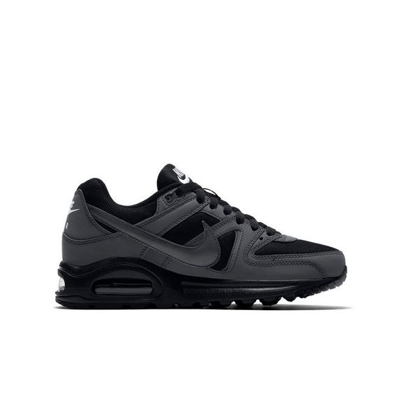 pretty nice ce493 852e5 Nike Air Max Command Flex