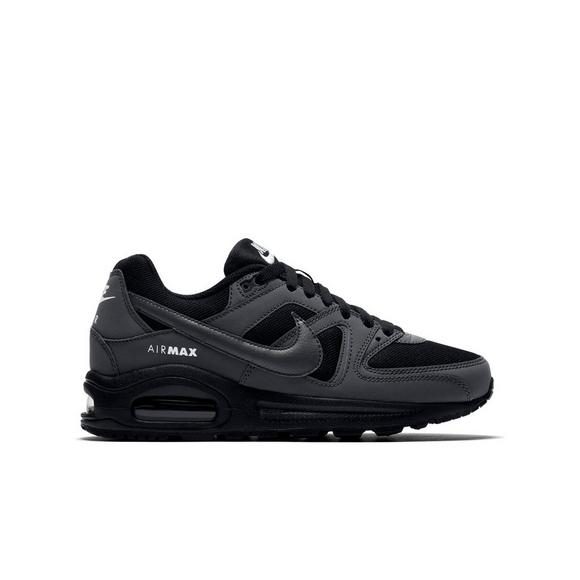 plus de photos 52a64 b7b4c Nike Air Max Command Flex