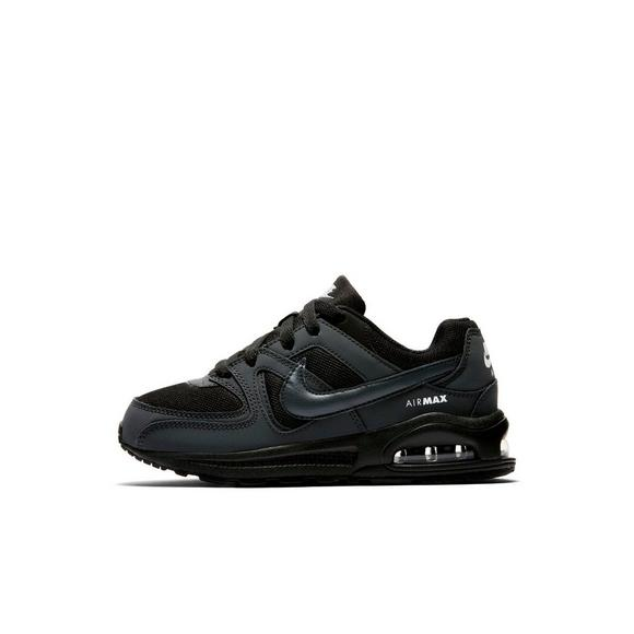 nike air max command flex rood