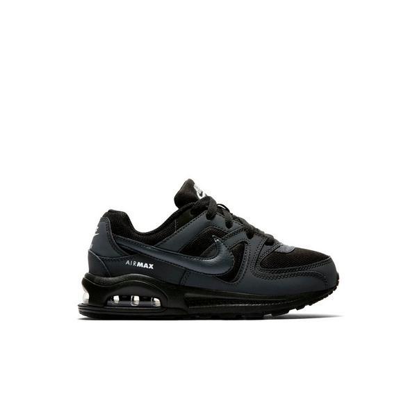 59c750b0a3ff Display product reviews for Nike Air Max Command Flex Preschool Boys  Shoe