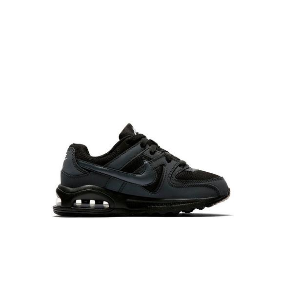 buy popular 470ef 1df38 Nike Air Max Command Flex Preschool Boys  Shoe - Main Container Image 2