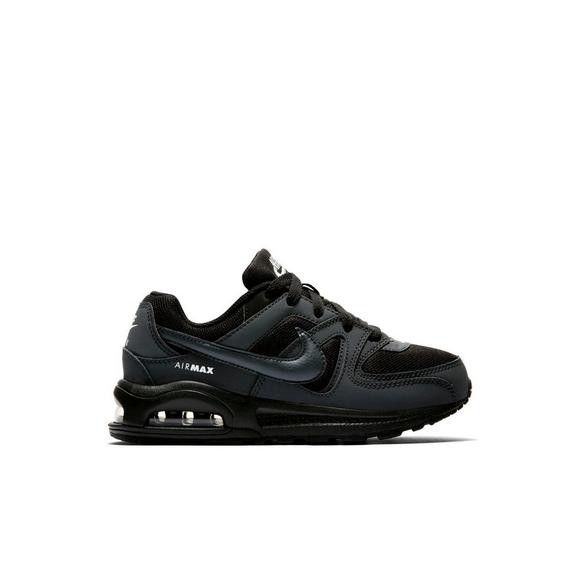 Nike Air Max Command Flex Preschool Boys' Shoe