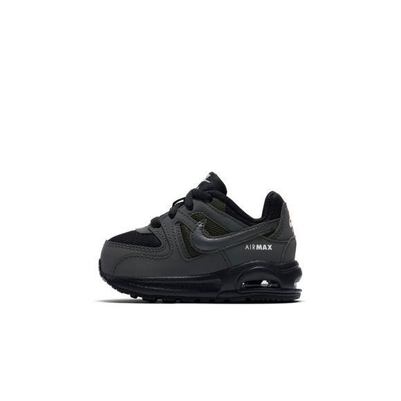 new concept 6a3ea 323f1 Nike Air Max Command Flex