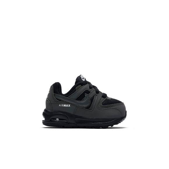 e996b2b68af Nike Air Max Command Flex