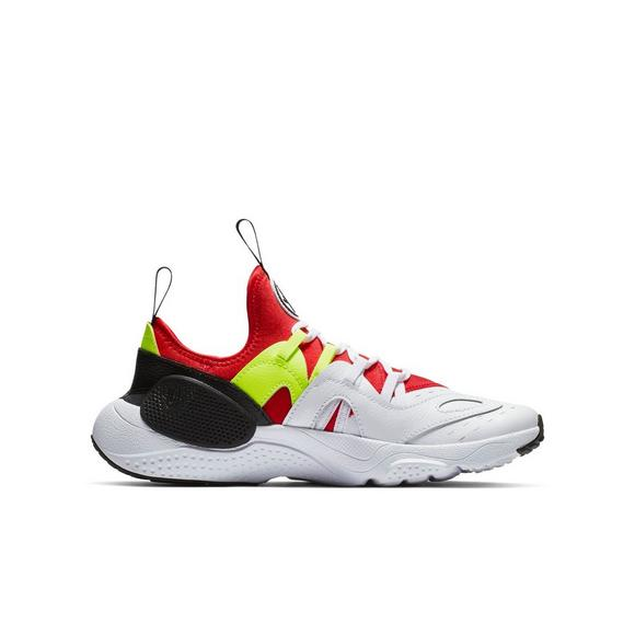 buy online 2092c 6e8c9 Nike Huarache E.D.G.E