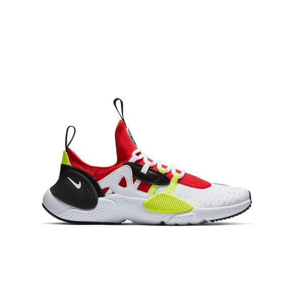 buy online 352fc a75be Nike Huarache E.D.G.E