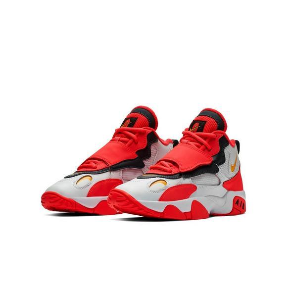 watch 9d4c0 5617d Nike Air Max Speed Turf