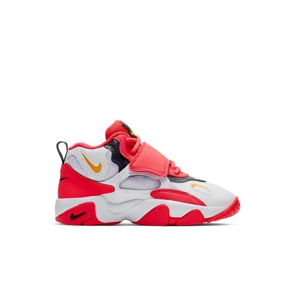 6906292076 Nike Air Max Speed Turf