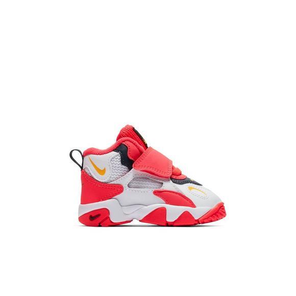 24eeb8053 Nike Air Max Speed Turf