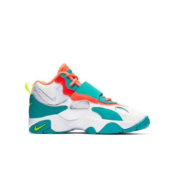 efdb85c7b2af4 Nike Air Speed Turf