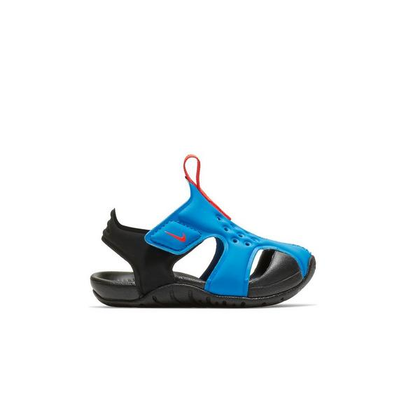 best website d565e ded62 Nike Sunray Protect 2