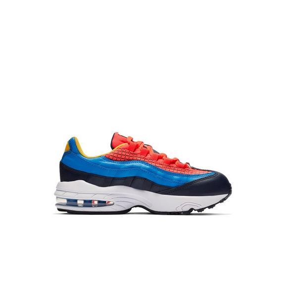 half off 38fbc be97a Nike Air Max 95