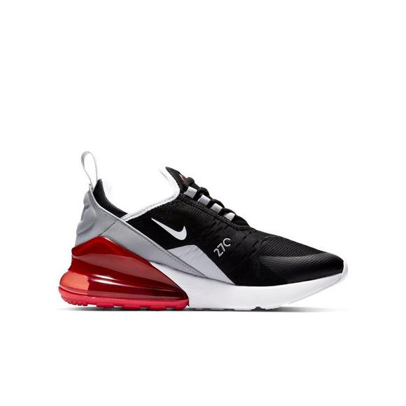 size 40 abd1f 5ab3c Nike Air Max 270
