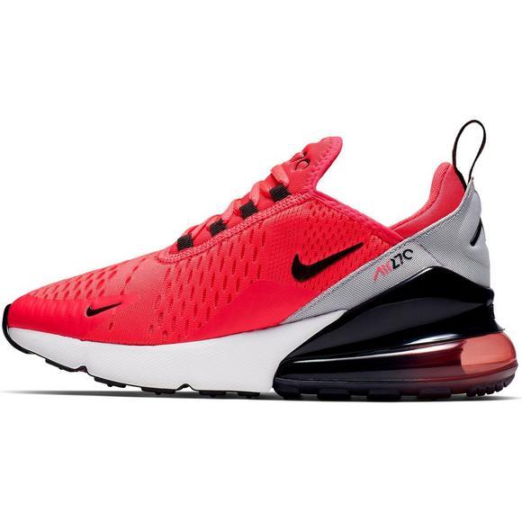 buy popular 2be5b f5c05 Nike Air Max 270