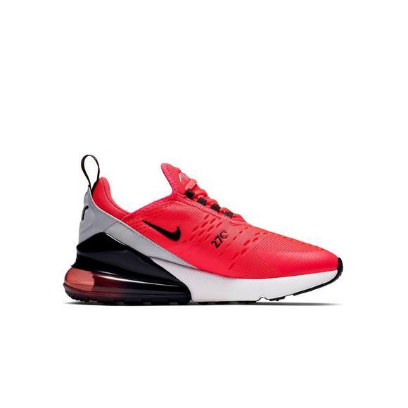 buy popular 11351 ed9c3 Nike Air Max 270