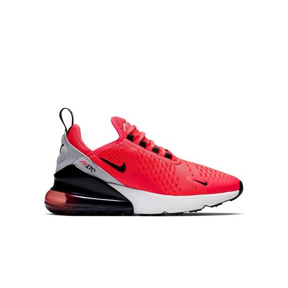 uk availability ba978 26d7a Nike Air Max 270