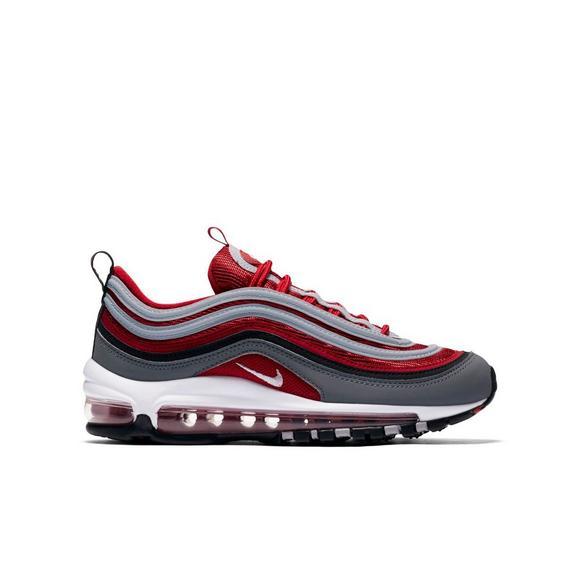 9a3ca5b6f94be5 Nike Air Max 97