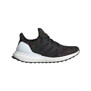 03b7dff88163af Sale Price 160.00. 5 out of 5 stars. Read reviews. (2). adidas UltraBoost