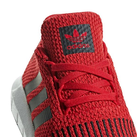 28bfc873b9997 adidas Swift Run