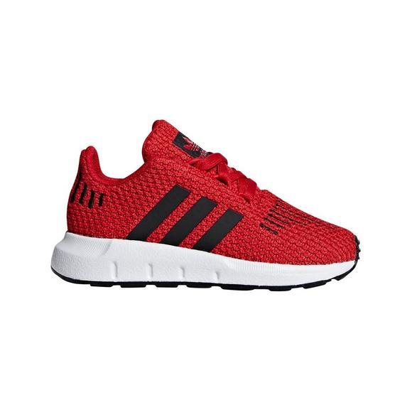 ff1a49665e4c5 adidas Swift Run
