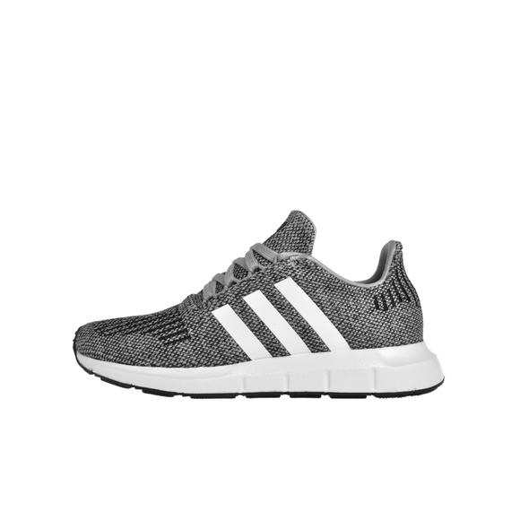 new style 9b999 87839 adidas Swift Run