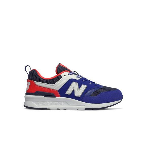buy online a94fe 59836 New Balance 997