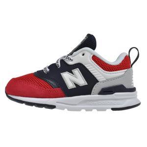 c98a7fc4a9 Girls-Preschool (10.5 - 3) Running Shoes